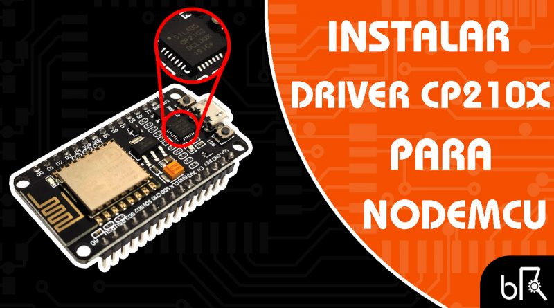 instalando_driver_cp210x_nodemcu