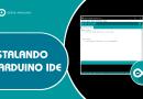 Instalando o Arduino IDE